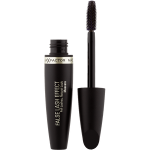 Bild: MAX FACTOR False Lash Effect Mascara black