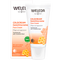 Bild: WELEDA Coldcream