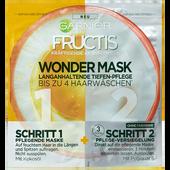 Bild: GARNIER FRUCTIS Wonder Mask
