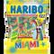 Bild: HARIBO Miami sauer