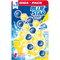 Bild: Blue Star Kraft Aktiv Lemon Giga-Pack