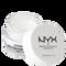 Bild: NYX Professional Make-up Eye Shadow Base white