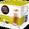 Bild: Nescafé Dolce Gusto. Cappuccino