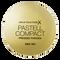 Bild: MAX FACTOR Pastell Compact Powder 9