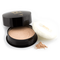 Bild: MAX FACTOR Loose Powder transculent beige