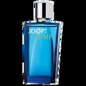Bild: Joop! Jump Eau de Toilette (EdT) 50ml
