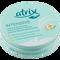 Bild: Atrix Intensive Schutzcreme