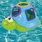 Bild: Simba ABC Schwimmende Sortierschildkröte