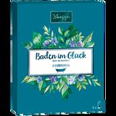 Bild: Kneipp Baden im Glück 6x Badegenuss