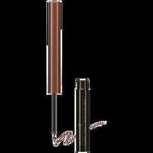 Bild: WUNDER2 Superstay Liquid Eyeliner Chocolate
