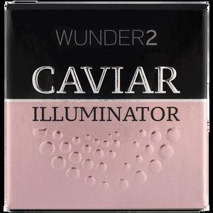 Bild: WUNDER2 Caviar Illuminator Mother of pearl
