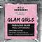 Bild: b.e. ROUTINE Glam Girls Fabulous Glam Peel-off-Maske