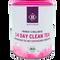 Bild: BODYCHANGE 14 Day Clean Bio Tea