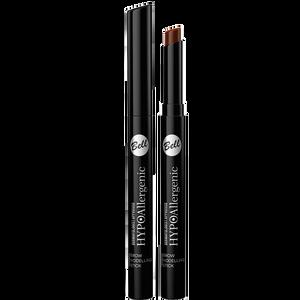 Bild: HYPOAllergenic Brow Modelling Stick 2