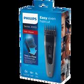 Bild: PHILIPS Hairclipper Series 3000 Haarschneider HC3520/15