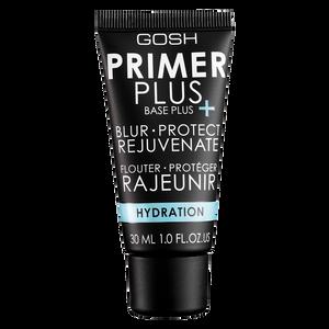 Bild: GOSH Primer Plus Hydration