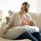 Bild: Medela Schwangerschafts- und Stillkissen