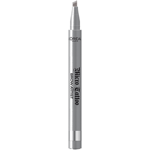 Bild: L'ORÉAL PARIS Brow Artist Micro Tattoo Eyebrow Pencil 108