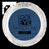 Bild: BIPA Eye Shadow Mono into the blue