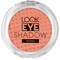 Bild: BIPA Eye Shadow Mono get it on