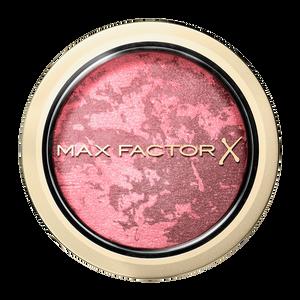 Bild: MAX FACTOR Pastell Compact Blush gorgeous berries