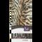 Bild: shoe tattoo Schuh-Tattoo für Sohlen Tiger
