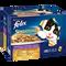 Bild: Felix Sensations Köstliche Auswahl in Gelee