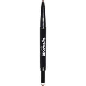 Bild: MAYBELLINE Brow Satin Duo dark blonde