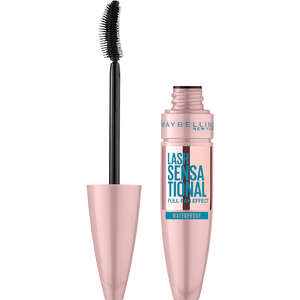 Bild: MAYBELLINE Lash Sensational Waterproof Mascara