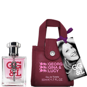 Bild: george, gina & lucy Liquid Love Eau de Toilette (EdT)