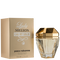 Bild: Lady Million Eau My Gold! Eau de Toilette (EdT) 50ml