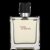 Bild: Hermès Terre d´Hermès Eau de Toilette (EdT)