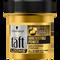 Bild: Schwarzkopf 3 WETTER taft LOOKS Irresistible Power Grooming Cream