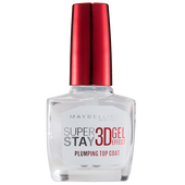 Bild: MAYBELLINE Superstay 3D Gel Effect Top Coat
