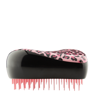 Bild: TANGLE TEEZER Compact Styler