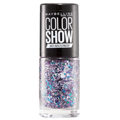 Bild: MAYBELLINE Colorshow 60 seconds Top Coat