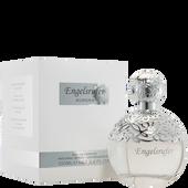 Bild: Engelsrufer Aurora Eau de Parfum (EdP)