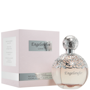 Bild: Engelsrufer Love Eau de Parfum (EdP)