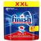 Bild: finish All in 1 Tabs