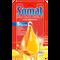 Bild: Somat Geschirrspüler Deo Duo-Perls Zitrone-Orange