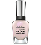 Bild: Sally Hansen Nagellack Salon Manicure luna pearl