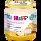 Bild: HiPP Früchte-Joghurt Müsli
