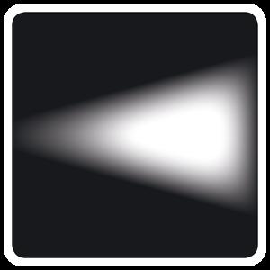 Bild: MediaShop Tac Light