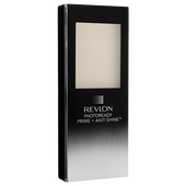 Bild: Revlon Photoready Prime & Anti Shine Balm