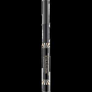 Bild: MAX FACTOR Masterpiece High Precision Liquid Eyeliner charcoal