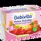 Bild: Bebivita Himbeere in Apfel-Birne Becher