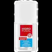 Bild: Hidrofugal Classic Pumpspray
