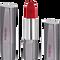 Bild: DEBORAH MILANO Red Long Lasting Lippenstift 10