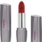 Bild: DEBORAH MILANO Red Long Lasting Lippenstift 11