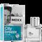 Bild: Mexx City Breeze Man Eau de Toilette (EdT)